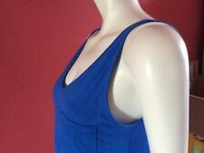 Warehouse V Neck Tops & Shirts for Women