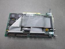 Adax Apc-Pci 87-8040-00M / Mrl 14A Card 30 Day Warranty