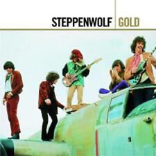 Gold von Steppenwolf (2005)