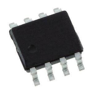 1 x Texas Instruments TPS76618D LDO Voltage Regulator 250mA,1.8V ±3%, 2.7-10Vin