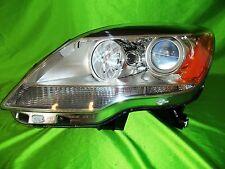 ⭐⭐ 05 13 Mercedes R Class R350 Left Xenon Headlight 2518203961 Sku T149-T172 ⭐⭐