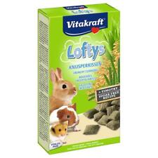 Vitakraft Small Animal Loftys 100g X 10