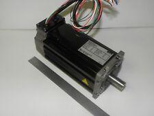 Parker Hannifin Servo Motor CMP1003C1E-201403