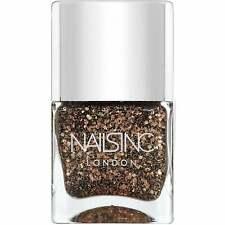Nails Inc - Nail Polish - Belgrave Square (6234) 14ml