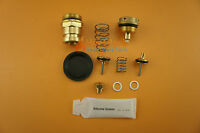 Baxi Combi 80E, 105E, 105HE 3 Way Valve Repair Kit To Suit 248062 248062RK