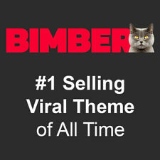 Bimber – Best Selling Viral Theme Latest & Lifetime Update + License Key
