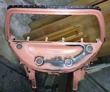 Lotus Elise Series 1 Windshield / Windscreen Surround