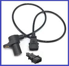 Capteur position Vilbrequin Hyundai Scoupe 1.5 i