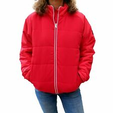 DaGallo Daunenjacke Gr XXL Urban Quilted Jacket Jacke Segeln Funktionsjacke warm