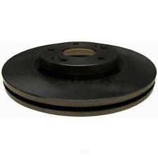 Disc Brake Rotor Front NAPA/BRAKE ROTORS & DRUMS-NB 48880782