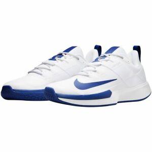 Nike Vapor Lite HC - UK 9 (US 10, Eur 44) RRP of £160