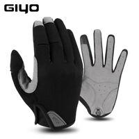 Winter Sport Cycling Gloves Bike Gloves MTB Full Finger Cycling Gloves For bike