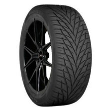 4-275/45R20 Toyo Proxes ST 110V Tires