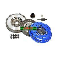 PSI STAGE 1 CLUTCH KIT+CHROMOLY FLYWHEEL 99-00 BMW 328i E46 528i E39 Z3 2.8L M52