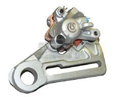 CALIPER REAR BRAKE BREMBO KTM 300 EXC 2004 - 2016