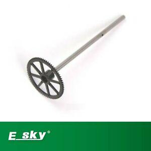 ESKY001095 Gear Shaft B For Esky Lama V4 Hunter RC Helicopter Parts