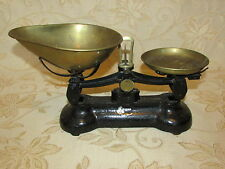 Vintage Collectable Scales Libra Scale Co. England