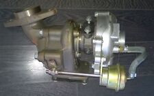 Turbo charger Iveco Daily 2,3 TD (2003- ) 110 Hp 53039700089, 53039880089