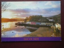 Inverness Posted Collectable Scottish Postcards