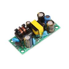 24v 200ma Switching Power Supply Module 5w Bare Board Regulator