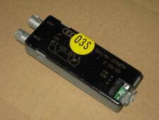 AUDI A6 4f C6 Avant Radio Antena Amplificador de Unidad Control 4f9035225a
