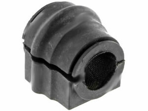 For 2003-2007 Mercedes C230 Sway Bar Bushing Front To Frame 47923SM 2006 2004