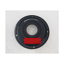 ER Repair Parts For Canon 55-250mm IS STM Lens Bayonet Mount Ring