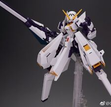 CuteCube AOZ MG 1/100 TR 6 RX124 WONDWART Gundam Full Plastic Model Advance of Z