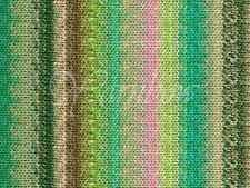 NORO ::Shiro #05:: wool cashmere silk yarn 30% OFF! Lemon-Lime-Olive-Rose