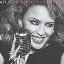 Minogue, Kylie-The Abbey Road sessioni/0