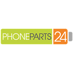phoneparts24_7