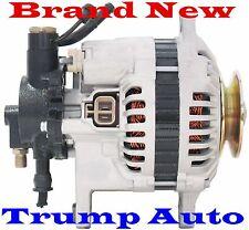 Alternator for Mazda T3500 T4000 T4600 eng SL 3.5L 4.0L 4.6L Diesel 84-00