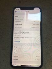 Apple iphone 11 64gb Purple unlocked