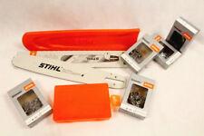 Stihl (30050004809) 35cm Schnittlänge Ersatzschiene