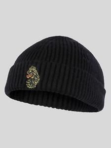 Luke 1977 Skull Cap Beanie Mens accessories hat