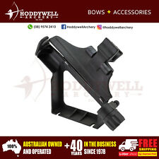 [ FREE EXP POST AUS-WIDE ] GRAYLING STRAIGHT CLAMP FLETCHING JIG REPAIR ARCHERY
