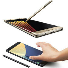 For Samsung Galaxy Note 8 S Pen Touch Stylus Pen Pencil AT&T Verizon BY
