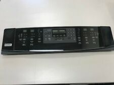 7735 Control panel 5303935231