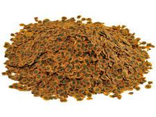 PRO ALGAE crisps for TETRA - refill bag 200g