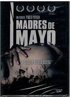 Madres de mayo (DVD Nuevo)