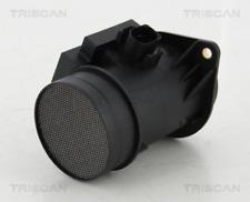 Luftmassenmesser TRISCAN 881229053 für AUDI FORD SEAT SKODA VW