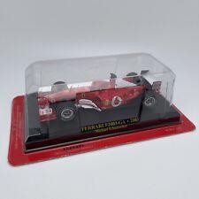 Formule 1 F1 Ferrari F2003-GA - 2003 Michael Schumacher - Scale 1/43 Neuf