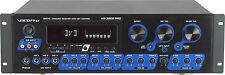 Vocopro KR-3808 PRO 300W Digital Karaoke Mixing Amplifier KR-3808PRO NEW