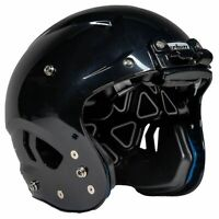 Schutt Youth Vengeance A11 Football Helmet