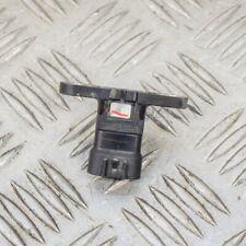 TOYOTA HILUX 7 AN10 2.5 D-4D MAP Pressure Sensor 89421-71030 106kw 2011