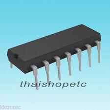 1 x MCP42010-I/P MCP42010 Dual Digital Potentiometer 10K SPI Interface