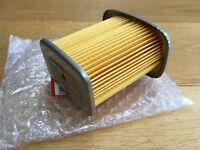 Genuine Honda C50 C70 C90 Air Filter  New