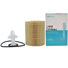 Oil Filter 04152YZZA5 For VersoTundra Lexus GS460 GX460 IS250 GS350 IS350