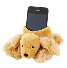 Cocker Spaniel Novelty Mobile Phone Holder Stand iPod Dog Lovers Gift Aroma Home