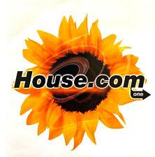 Compilation CD House.com - France (EX/G)